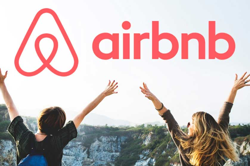 airbnb-business-model-services in UK PERFECTIONGEEKS