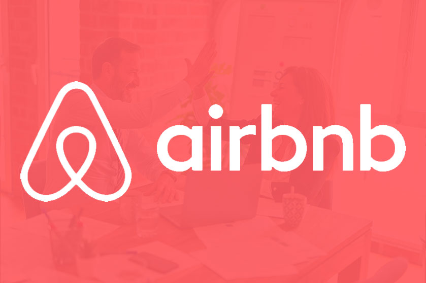 airbnb-business-model-services in singapoore PERFECTIONGEEKS