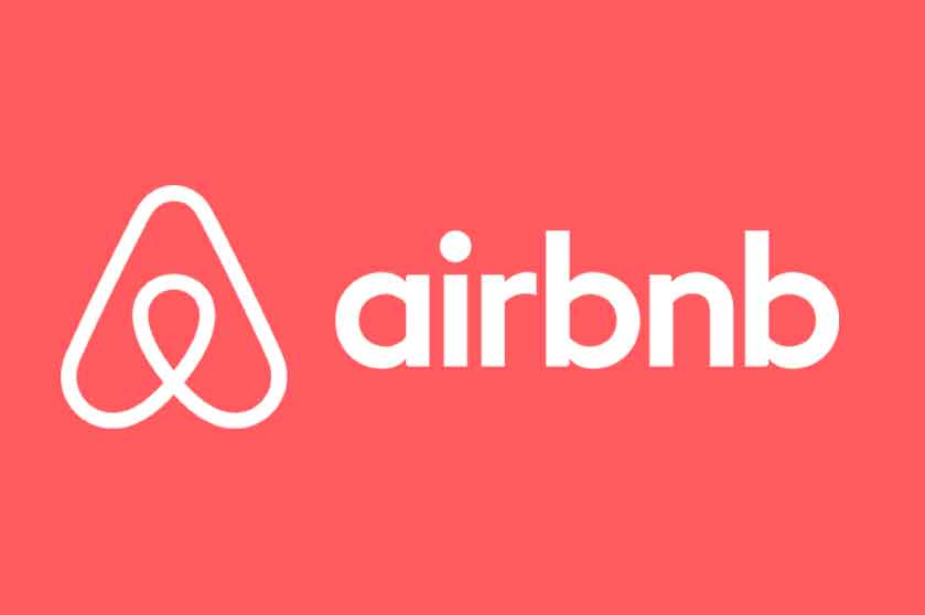 airbnb service IN UK PerfectionGeeks