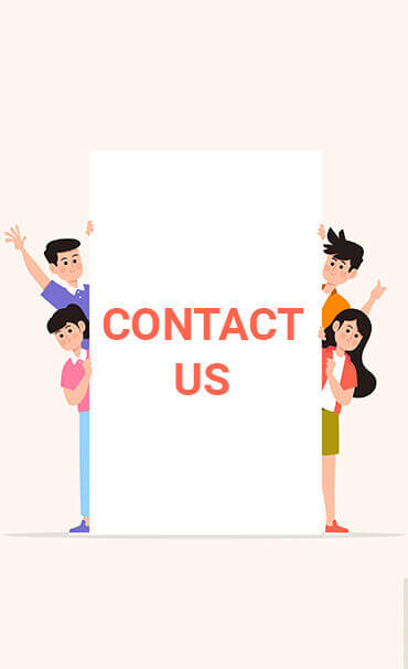 contact us perfectiongeeks