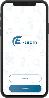 about elearn