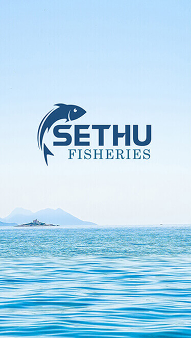 food ordering app Sethu Fisheries